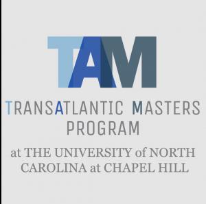 TAM Logo.
